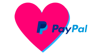 pay-pal-image-donate